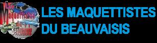 Les Maquettistes du Beauvaisis